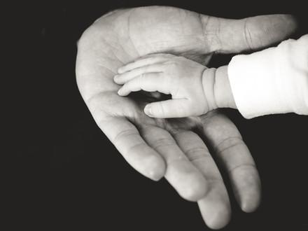 The Exorbitant Cost of Great Fatherhood