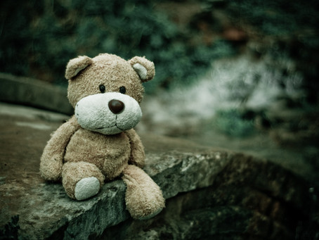Katy Experts Warn Child Abuse Can Increase Due to Isolation