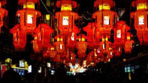 ¿Qué está sucediendo con el suministro de energía en china?
