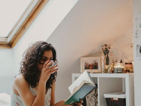 The Essential Guide to Self Care Rituals
