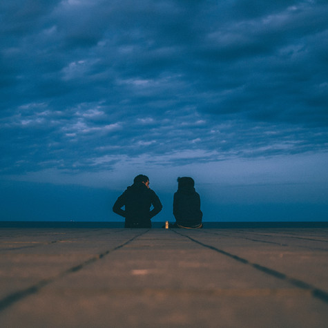 Post 36: Should I Place Dad in a Nursing Home? - Six Practical Steps to Making a Difficult Decision