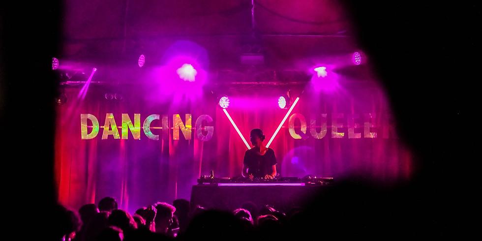 Pride Playlist Creation for LGBTQ Youth