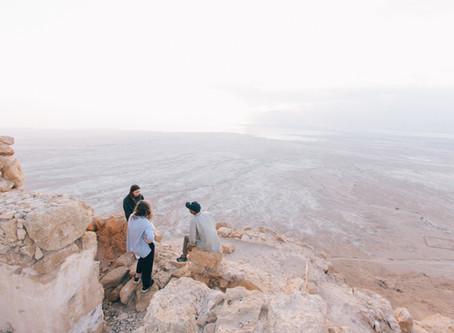 Können christliche Männer und Frauen Freunde sein?