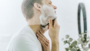 Rasiertipps - So rasierst Du Dich optimal