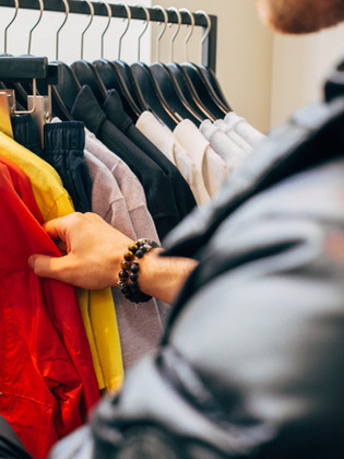 What Retailers Should Consider When Adopting Data Sciences