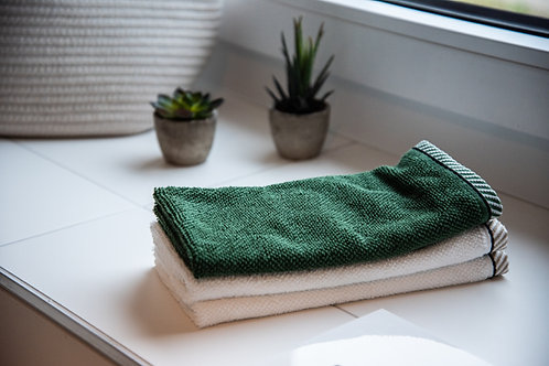 Extra Towel Delivery