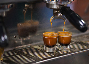 A Shot of Espresso: 5 Skills to Jumpstart Your Success