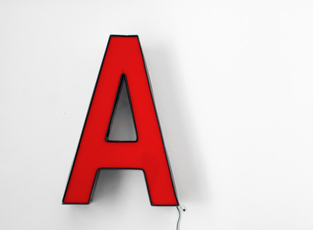 A Big DEAL for Filmmakers: A is for Augmentation