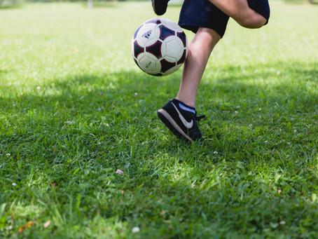 【お知らせ】11月4日にハンガリー大使館カップ(仮)小学生対象サッカー大会を開催致します。