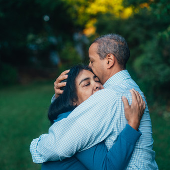 Forgiveness: What it is, why it matters, and how you can forgive.