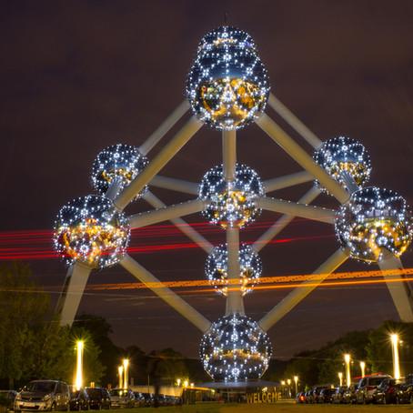 update 26 oktober - COVID 19 - Nieuwe maatregelen Brussels Hoofdstedelijk Gewest