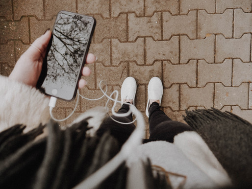 Top digital marketing trends 2020