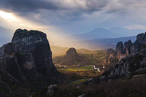 Image by Vangelis Batsikostas