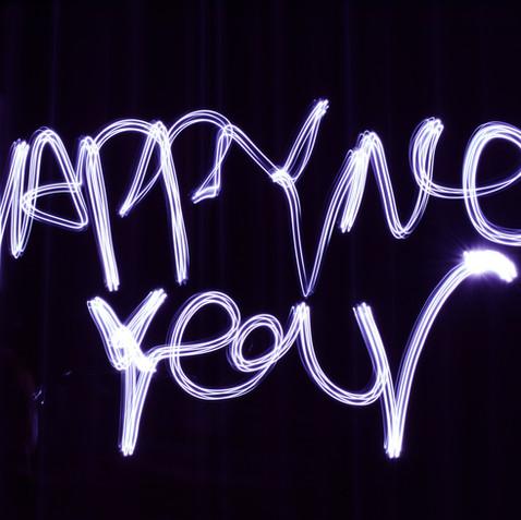 Ep. 329: Happy Spaztastc New Years