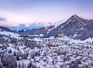 MYEUTAXI | munich to davos, taxi munich to davos, transport munich to davos, transfer munich to davos, davos to munich, davos to munich airport