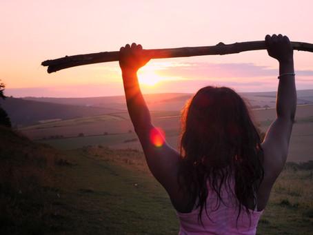 Wat is het nut van de yoga challenges en wat kan ik ervan verwachten?
