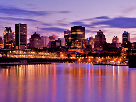 Montreal's Undiscovered Pearl: Best Things to Do in West Island