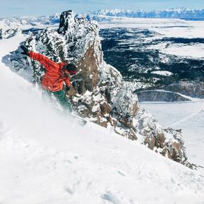 Another Ski Season is Around the Corner in North America
