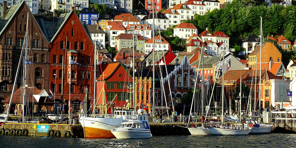 3rd Nordic Narrative Therapy Conference