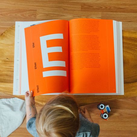 Phonics Lesson Plans For Your Child