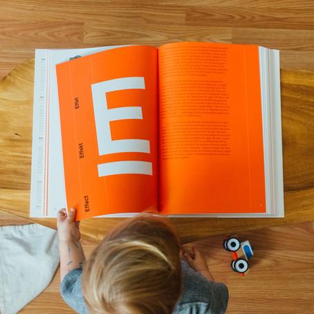 Phonics Lesson Plans For Your Child
