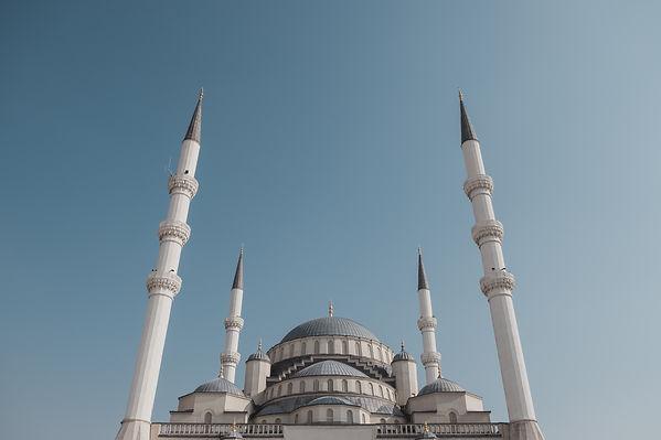 Image by Febiyan