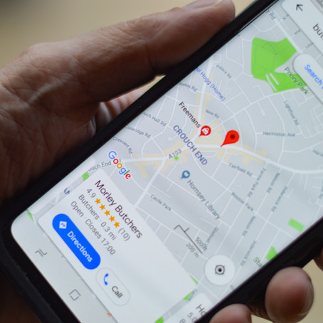 Here's Why Geofencing Can Expand Your Audience