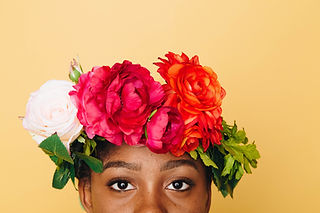 Image by Autumn Goodman