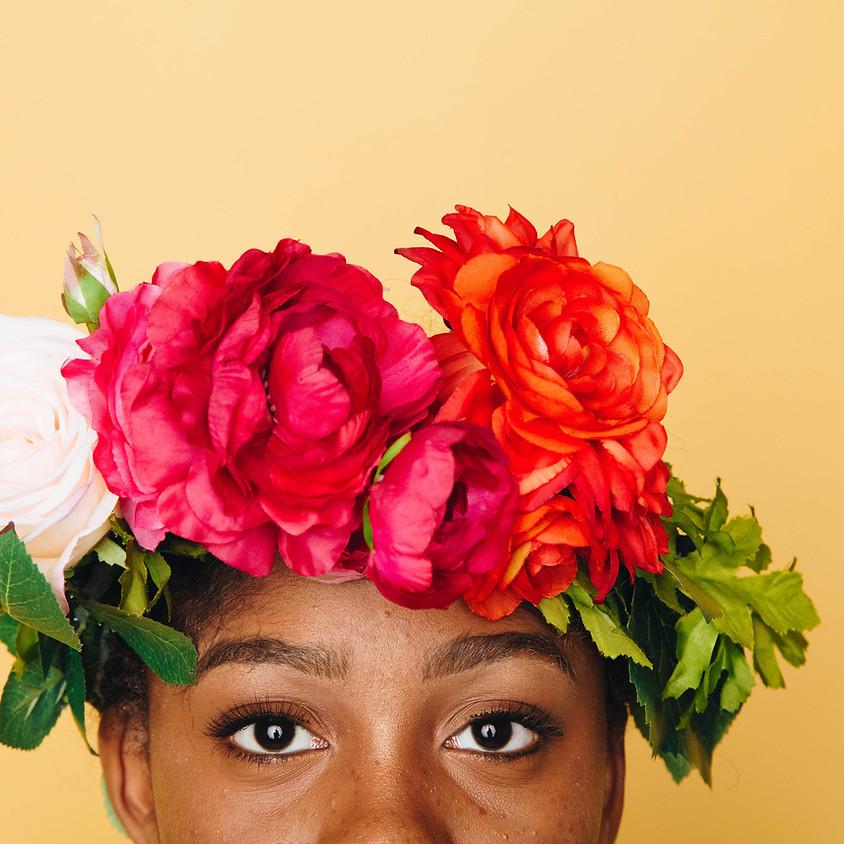 Healing Anti-Blackness