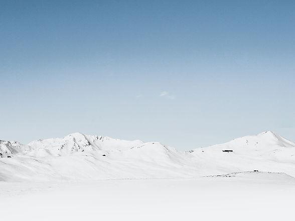 Image by Wladislaw Sokolowskij
