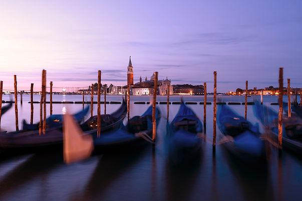 Incentivereise Venedig DMC Agentur
