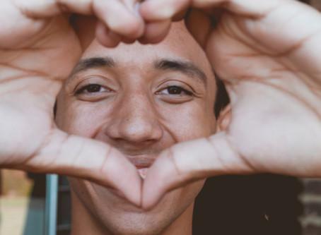 3 Strategies to Increase Emotional Self-Awareness