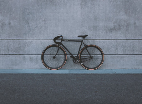 Road Bike Vs Fixed Gear
