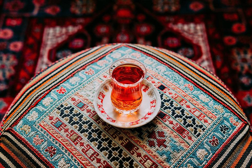 Image by Mehrshad Rajabi