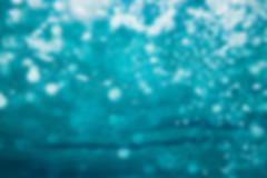 Underwater, ocean, coton biologique, vêtements