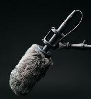 voix-hors-champ-en-ligne-masculine-comédien-professionnel
