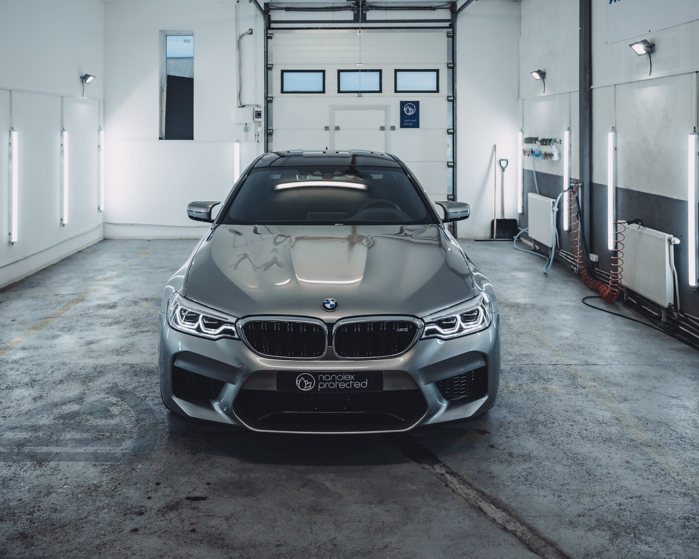 loma-wheels-bmw-m5-performance-chip-tuning-2