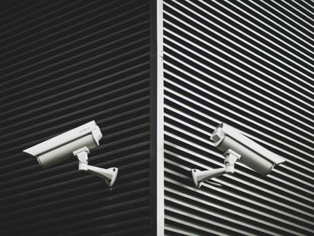 Hackers invadem mais de 150 mil câmeras de vigilância em todo o mundo