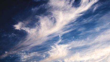 Hengitystekniikka hengitysharjoitus hengitysharjoituksia