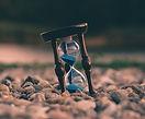как да имаме време за всичко