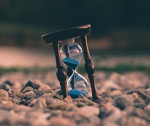време за всичко-lubkailievakk.com