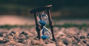 Onko sinulla aikaa?
