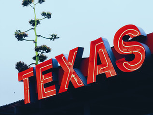 Other states sue Texas for being too Texas-y