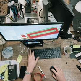 Multitasking, a myth or reality?