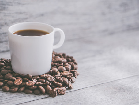 The 4 Essential Tips To Help You Kick Your Caffeine Habit TODAY!
