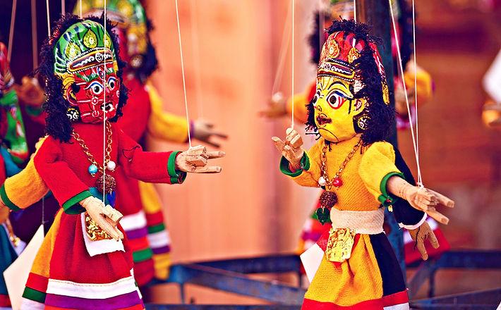 Image by Sagar Dani