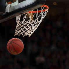 Fantasy Basketball Dynasty