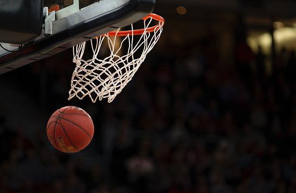 indoor-basketball-hoop
