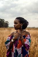 Image by Ian Kiragu