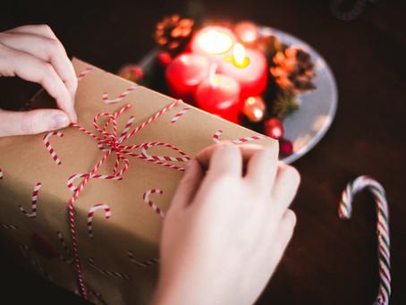Το καλύτερο δώρο που μπορείς να δώσεις φέτος τα Χριστούγεννα